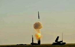 Hệ thống phòng không S-500 có thể bắn rụng cả vệ tinh quân sự