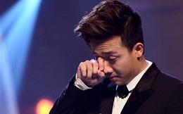 Trấn Thành lúng túng: Hari Won cắt tiền của tôi từ 5 triệu còn 3 triệu mỗi ngày, cay đắng quá!