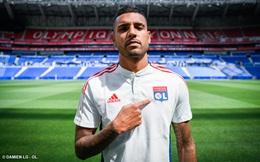 CHÍNH THỨC: Nhà vô địch EURO 2020 rời Chelsea