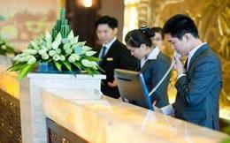 Dù kinh doanh đình trệ, nhiều chủ khách sạn vẫn không có ý định rời khỏi ngành