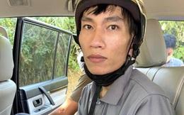 Vụ tài xế taxi bị đâm, bung cửa bỏ chạy rồi tử vong trên đường: Lời khai nóng của hung thủ