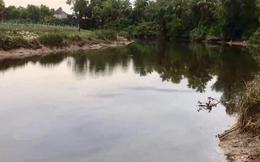 Xót xa học sinh tiểu học đuối nước, mẹ ở vùng phong tỏa không thể về lo tang lễ