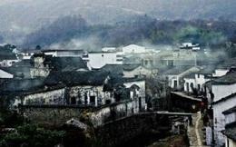 Vén màn sự thật về cái chết của 30 người đàn ông khỏe mạnh tại 'làng góa phụ': 'Thủ phạm' khiến dư luận rất căm phẫn