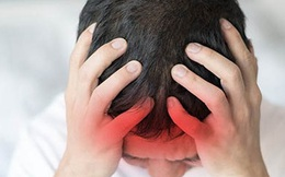 Bệnh thiểu năng tuần hoàn não ngày càng trẻ hóa, cách nào phát hiện sớm