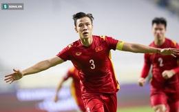"""""""Đại gia"""" mới nổi ở V.League vung tiền mời gọi đội trưởng tuyển Việt Nam với mức lương cao kỷ lục"""