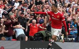 Southampton - Man Utd: Chủ quan là chết