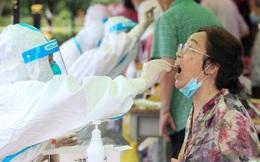 Bác sĩ Trương Hữu Khanh: 4 điều cần nhớ khi tiếp xúc với người khác trong mùa dịch