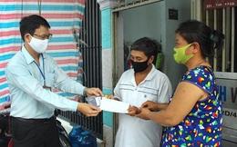 Đề xuất thêm 2.500 tỷ đồng hỗ trợ lao động tự do ở TP Hồ Chí Minh