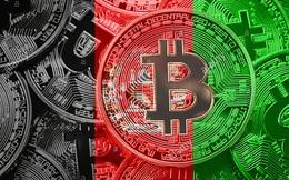 Bitcoin ở Afghanistan: Bên trong 'thế giới ngầm' ở nơi ngân hàng đóng băng, nội tệ mất giá và lạm phát tăng vọt