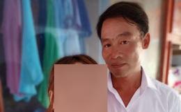 Nghi can đâm cha mẹ vợ thương vong ở Cà Mau đã tự sát khi tạm giam