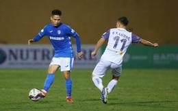 NÓNG: Cầu thủ Than Quảng Ninh lại kêu cứu, dọa kiện CLB lên FIFA