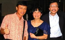 Tuấn Ngọc hé lộ chuyện gặp vị nhạc sĩ nổi tiếng nhưng bí ẩn nhất Việt Nam