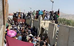 Afghanistan: Vụ đọ súng chớp nhoáng và thời hạn chót cho Tổng thống Biden