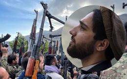 """Liên minh Phương Bắc 2.0: """"Mảnh xương trong cổ họng"""" sắp trở thành khối u ác tính của Taliban!"""