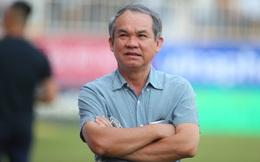 Hội nghị đặc biệt của bóng đá Việt Nam: V.League chính thức bị hủy, số phận HAGL chưa được định đoạt
