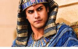 Những sự thật về Ai Cập cổ đại khác xa trên phim ảnh