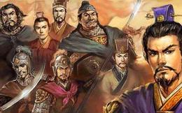 7 vị mưu sĩ tài năng nhất Tam Quốc là ai?