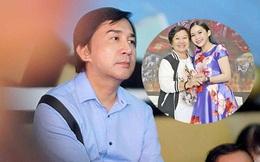 Con gái ruột đau đớn, Kim Tử Long bàng hoàng giữa đêm khi nghe tin nghệ sĩ Bạch Mai mất
