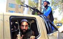 5 biến số xung đột hàng đầu ở Afghanistan và các cách hóa giải