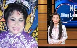 Nghệ sĩ Bạch Mai qua đời, con gái Bảo Quốc hé lộ nhiều điều chưa ai biết