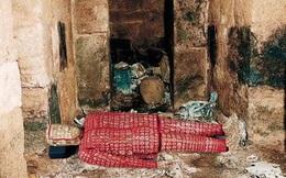 Được mệnh danh là ông vua đông con nhất, tổ phụ của Lưu Bị từng sinh hơn 120 người con, khai quật lăng mộ ông hậu thế mới hiểu vì sao!