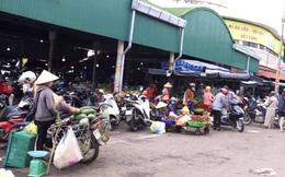 89 ca nhiễm mới trong ngày, Quảng Bình ra khuyến cáo dừng đổ xô mua tích trữ thực phẩm