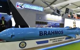 Nhiều nước đặt mua tên lửa BrahMos sau khi Nga-Ấn Độ chào hàng bên thứ 3