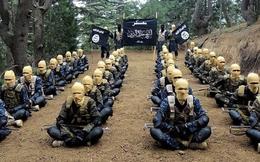 Tổ chức và chiến lược của ISIS-K, nhóm khủng bố tấn công sát hại 13 binh sĩ Mỹ
