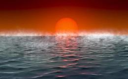 """Hai dấu hiệu sự sống ngoài Trái Đất trên """"hành tinh Hycean"""" bí ẩn"""