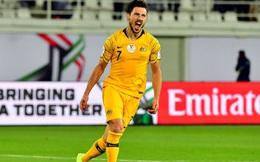 NÓNG: Cựu sao Bundesliga từ chối lên tuyển Australia, ĐTVN bớt áp lực trước đại chiến