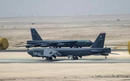 Tổng thống Mỹ: Các tư lệnh chiến trường toàn quyền đáp trả thủ phạm vụ đánh bom khiến trên 1.300 người thương vong ở Afghanistan