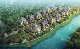 Viettel rao bán lần 4 phần vốn tại dự án đắp chiếu nhiều năm Rose Valley