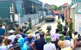 Vụ bắt quả tang 17 con hổ Đông Dương trong nhà dân: Đã có đơn vị nhận nuôi hổ
