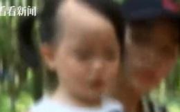 Nghi con 2 tuổi bị bạo hành, bố mẹ đòi xem camera thì chết lặng trước cảnh tượng khủng khiếp, sốc nhất là hành động của hiệu trưởng