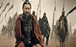 Tam quốc diễn nghĩa: Cách Tào Tháo khắc phục những kém cỏi của mình