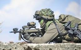 """Những quốc gia NATO nào có quân đội """"khiêm tốn"""" nhất"""