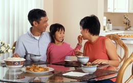 Cha mẹ chỉ cần uốn nắn 3 điều, lớn lên trẻ có nhiều cơ hội thành công, tương lai sáng lạn