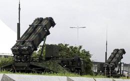 Báo cáo mới: Mỹ đã cử chuyên gia vũ khí tới Đài Loan ít nhất 2 năm