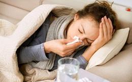 Chồng đi công tác vợ ở nhà ốm sốt suốt 2 ngày, tỉnh dậy thấy nhà bếp ngập ngụa mùi hôi, cô lập tức thu dọn hành lý về nhà mẹ đẻ