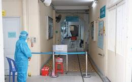 """Bên trong bệnh viện điều trị cho nhiều """"bà bầu"""" nhất tại TPHCM"""