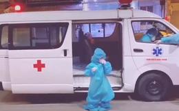 """Trẻ em mắc COVID-19 ở Hà Nội chiếm 5%, làm sao bảo vệ các con trong """"vùng xanh""""?"""