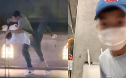 Nam thanh niên lên tiếng sau khi bị chỉ trích dữ dội vì đoạn clip quay cảnh nạn nhân tử vong ở Nhật Bản: 'Mình chỉ đăng lại, chứ không biết livestream thế nào'