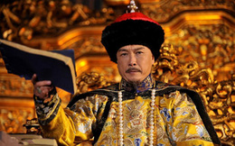 Khi các Hoàng đế Trung Hoa ra đời, trời đất đều xuất hiện hiện tượng rất kỳ lạ, chuyện này rốt cuộc là thế nào?