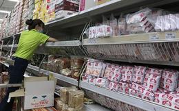Mì ăn liền khó sản xuất vì thiếu hành lá, giải quyết thế nào?
