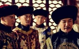 Nếu Khang Hi không truyền ngôi cho Ung Chính mà chọn người này, Thanh triều có thể sẽ lớn mạnh, chưa chắc đã bị liên quân 8 nước uy hiếp