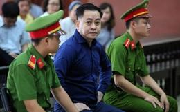 Cựu Phó Tổng cục trưởng Tổng cục tình báo Nguyễn Duy Linh khai báo quanh co, chối tội