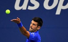 Khởi tranh US Open 2021: Thách thức cho Djokovic