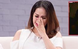 Khánh Thi tiếp tục có hành động bất ngờ sau buổi livestream khóc lóc giữa đêm tối