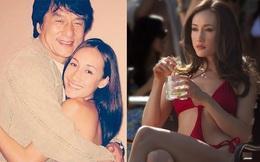 """""""Đả nữ"""" gốc Việt được Thành Long nâng đỡ thành sao Hollywood, tuổi 42 ra sao?"""