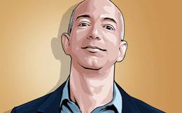 Chỉ mới 'cắt bỏ một chân kiềng', tập đoàn Mỹ đã khiến giấc mơ về mô hình 'sản xuất tại Trung Quốc, bán trên Amazon' sụp đổ trong nháy mắt